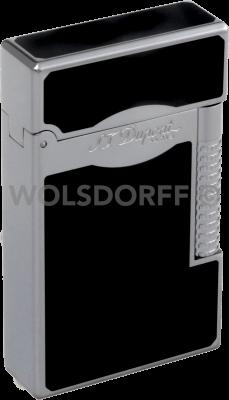 Dupont L2 23010 Le Grand STD Schwarz