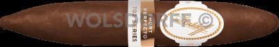 Davidoff 702 Series Limited Edition Aniversario Short Perfecto