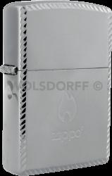 Zippo 410183 Engraving