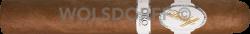 Davidoff Oro Blanco Special Reserve 2002