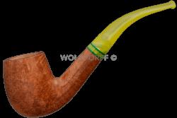 Savinelli Pfeife Lime 606