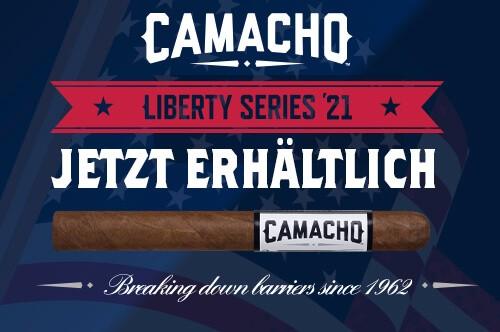 2021_06_camacho_lib_2021_now
