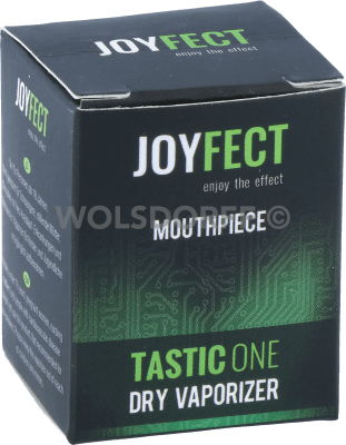 Joyfect Crazy One Mundstück