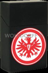 RubberBox schwarz Eintracht Frankfurt