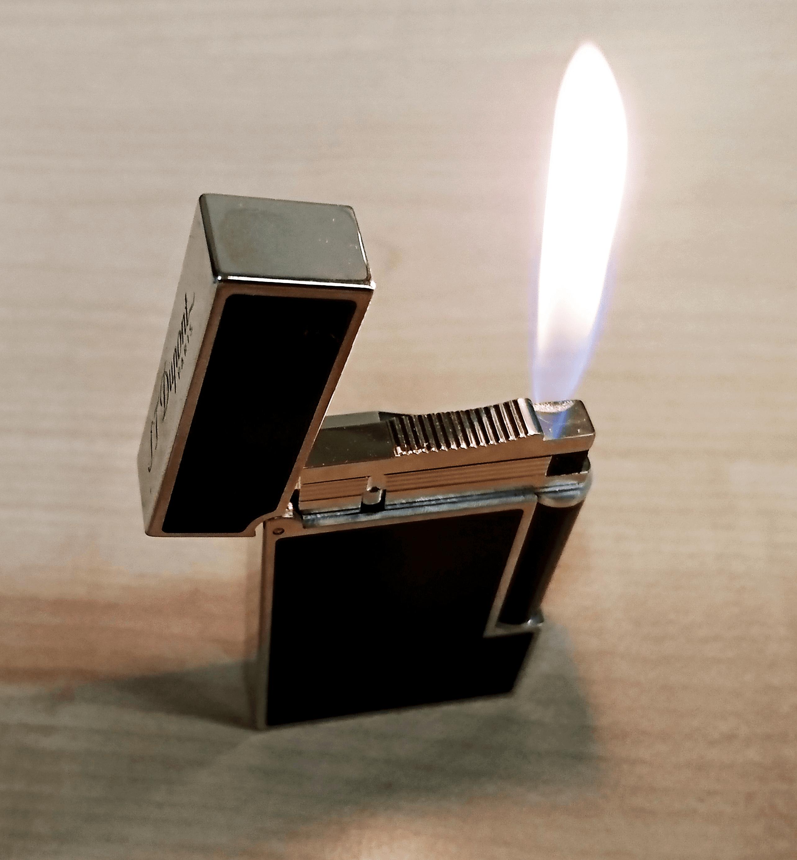 Feuerzeug6